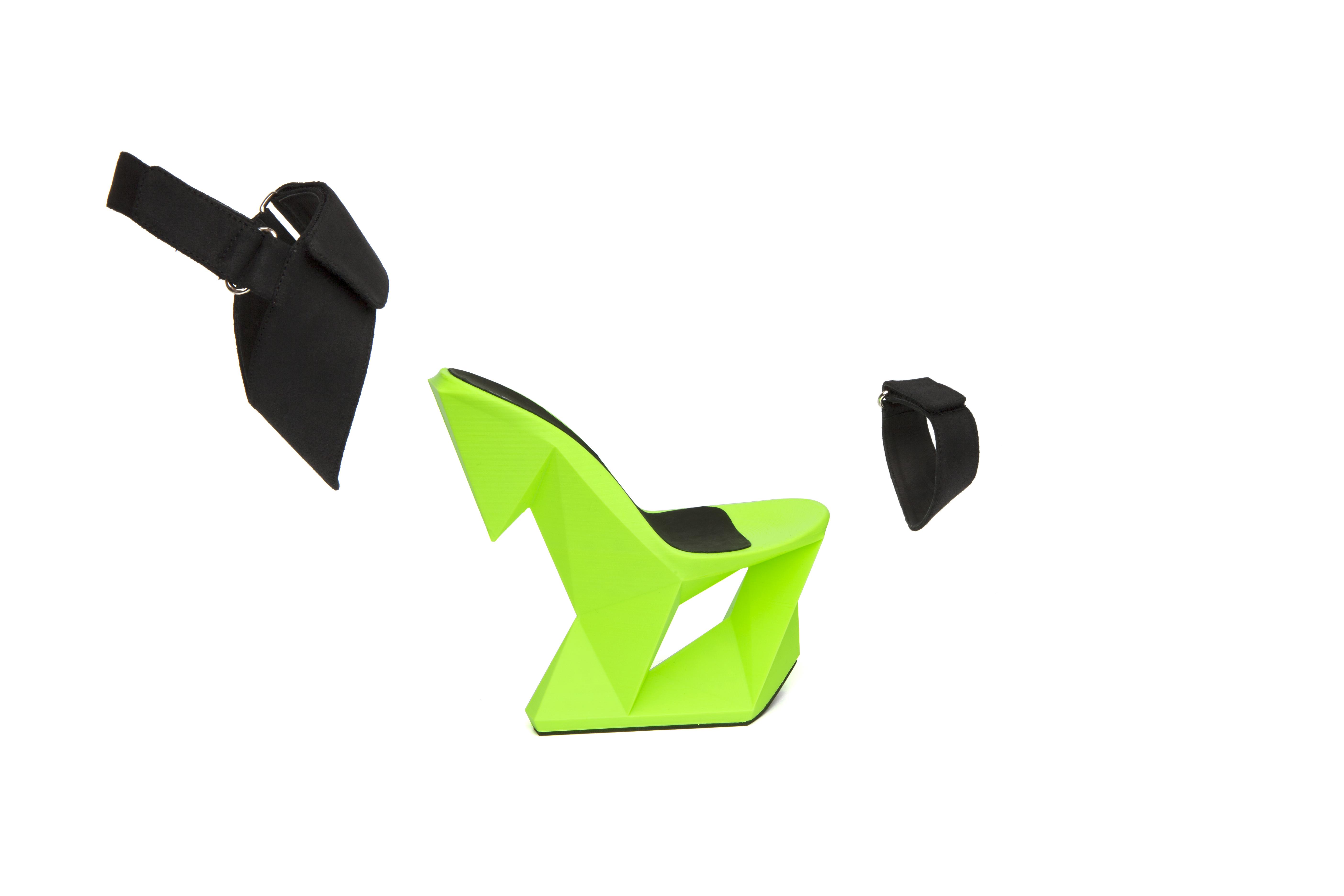 ice-shoe-02-green