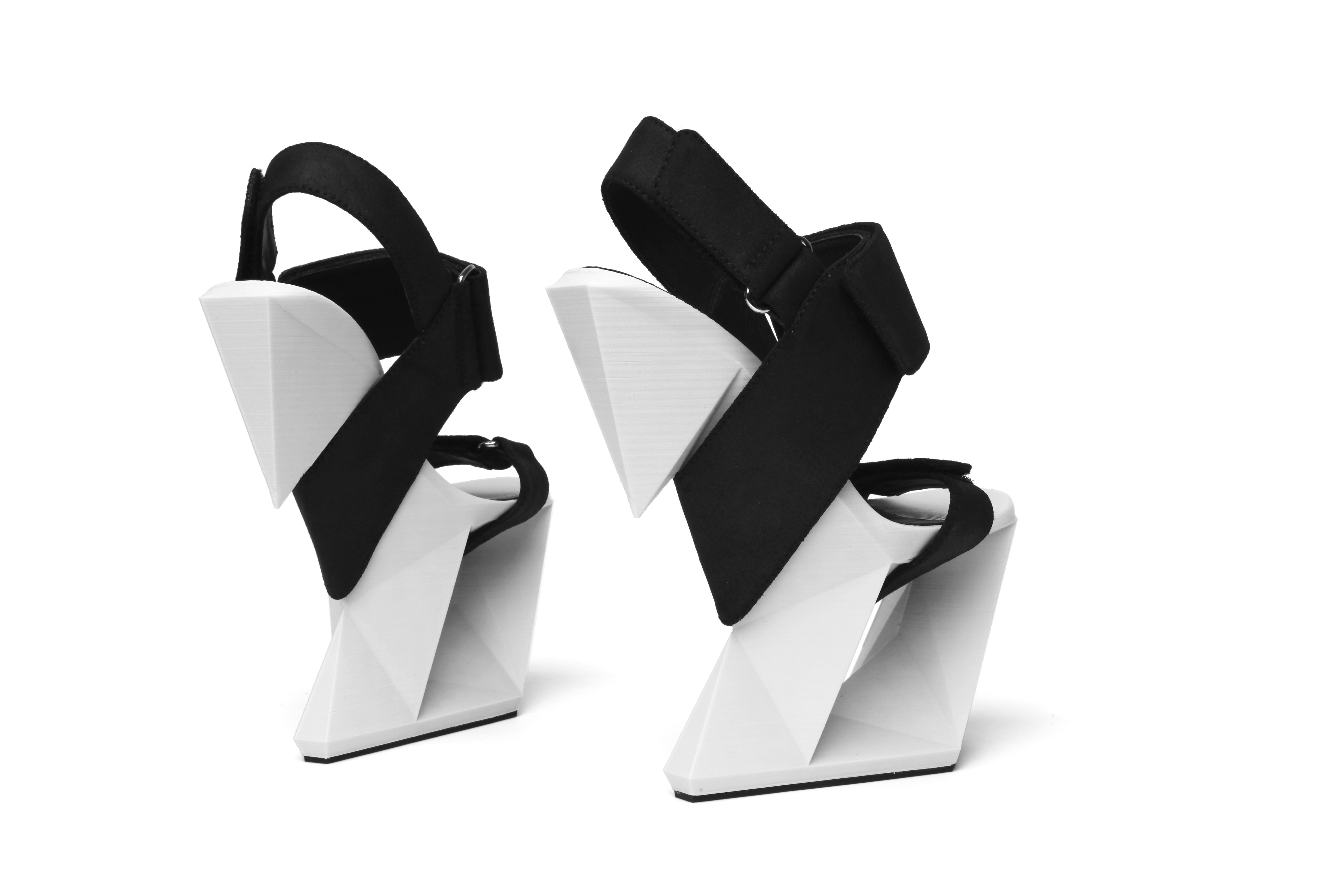 ice-shoe-03